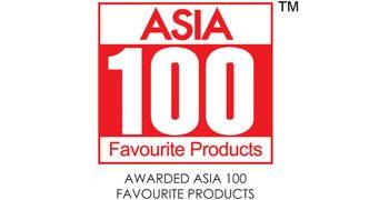 asia-100
