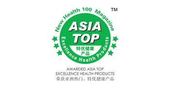 asia-top