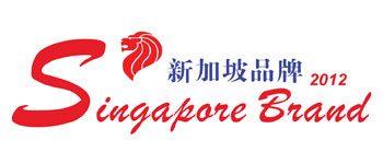Singapore-Brand